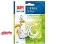 Juwel Clips för HiflexT8 reflektor 4-Pack