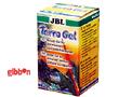 JBL TerraGel