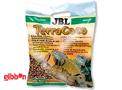 TerraCoco till terrarier JBL