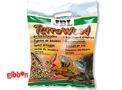 TerraWood till terrarier JBL