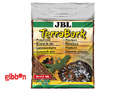 JBL TerraBark 10-20mm
