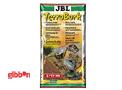JBL TerraBark 2-10mm
