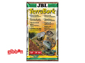 JBL TerraBark 20-30mm