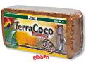 Torv av kokos till terrarier JBL