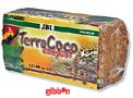 Kokosfibrer till terrarier JBL