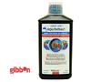 Easylife Aquamaker Vattenberedning