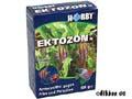 Ektozon-salt N