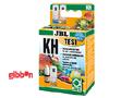 JBL KH-test