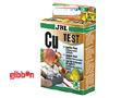 JBL Cu-test