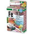 JBL Fe-test Refill