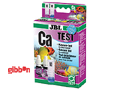 JBL Calcium Test Set Ca