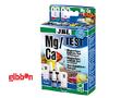 JBL Magnesium/Calcium Test