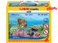 Havssalt Sera-Marin 3x40 l