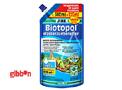 JBL Biotopol Refill
