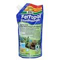 JBL Ferropol Refill