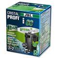 Innerfilter CristalProfi i60 Greenline JBL