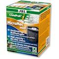 MicroMec ProCristal i60-200 JBL