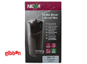 Innerfilter Micro 70 Newa