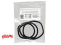 O-ring Behållare Ytterfilter CP e700/e900  JBL