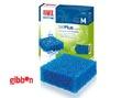 Filterpatron fin Juwel Compact Bioflow 3,0