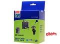 Cirkulationspump Juwel 600 (Bioflow