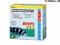 Ehfi-fix Grov 250605
