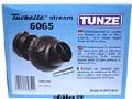 Cirk.pump Turbelle Stream 6065