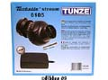 Cirk.pump Turbelle Stream 6105