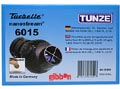 Cirk.pump Turbelle Nanostream 6015