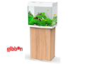 Bord Ek + Vitt Emotions Nature Pro 60 Ciano