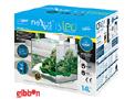 Akvarium Nexus Pure 15 Ciano