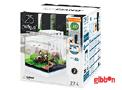 Akvarium Nexus Pure 25 Ciano