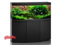 Akvarium Svart Vision 450 LED Juwel