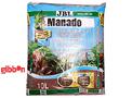 Akvariegrus Manado JBL