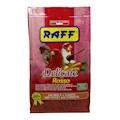Äggfoder Färg Raff DR