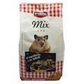 Hamster/Gerbilblandning Good&Optimal Tyrol