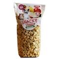 Gnagaregodis Snacky Pomme Tyrol