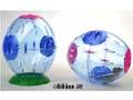 Hamsterhus/boll Sphere Imac