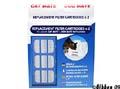 Filter Vattenautomat CatMate 2p