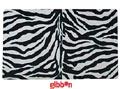 Underlägg Katt Zebra Drymate