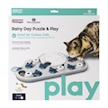 Kattleksak Rainy Day Puzzle&Play Nina Ottosson