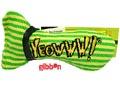 Kattleksak Catnip Stinkies Stripes refill  Yeowww