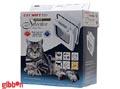 Kattdörr CatMate Elite Chip 355 Super Selective Vit