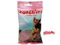Coachies Training Treats Valp