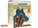 Delisnacks Dental Sticks Small