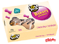 LoloTårt-ben Nöt&Choklad Mini