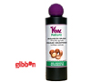 KW Nature Argan balsam