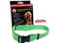 Petwise Fästinghalsband för hund Medium/Large