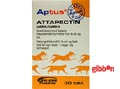 Aptus Attapectin tabletter