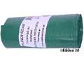 Bajspåse grön Nedbrytbar 50/rulle